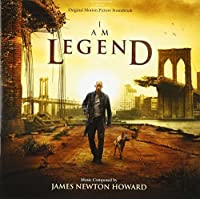 I Am Legend (2008-01-15)