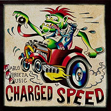 Charged Speed