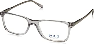 Men's PH2155 Eyeglasses
