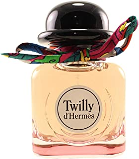Hermes Twilly DHermes - perfumes for women, 2.8 oz EDP Spray