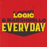 Everyday [Explicit]