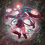 Songtexte von Coheed and Cambria - The Afterman: Descension