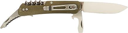 Böker Plus Tech Tool Outdoor 2 01BO812 B010Q0F77E B010Q0F77E B010Q0F77E   Verkauf Online-Shop  a80627