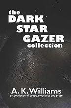 The Dark Star Gazer Collection