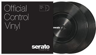 Best serato control vinyl 7 inch Reviews