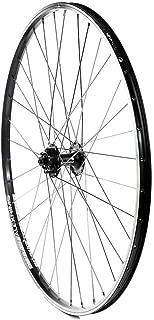 The Wheel Shop Front 700C Alex DM-18 Black;
