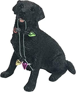 Best black sculpture ornaments Reviews