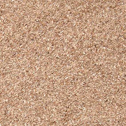 FamilyZoo Buchenhack, natürl. Substrat, extra fein, 20 l