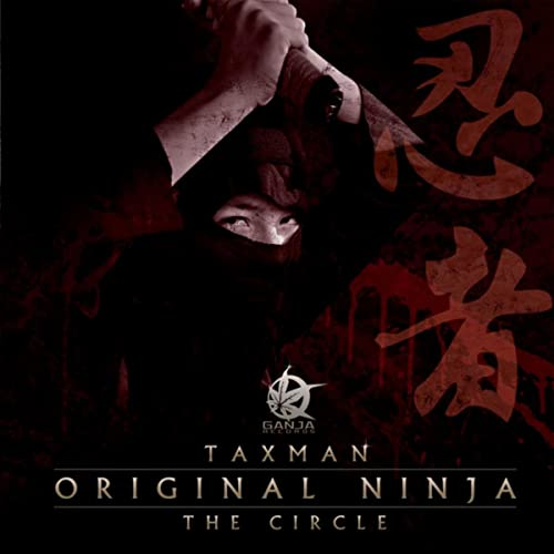 Original Ninja de Taxman en Amazon Music - Amazon.es