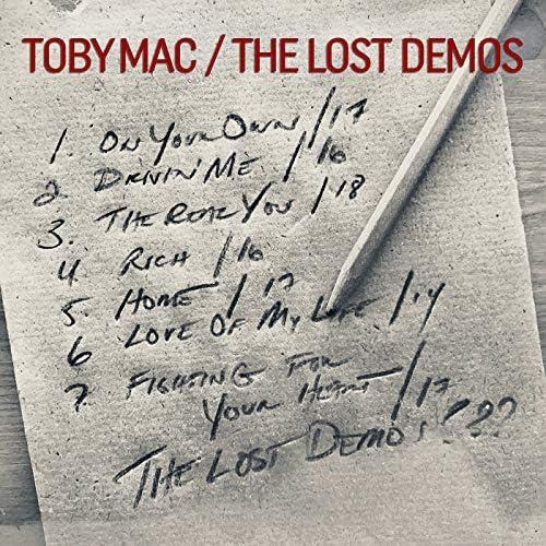 TobyMac