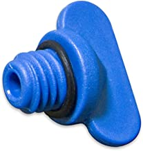 Sierra 18-4226 Drain Plug