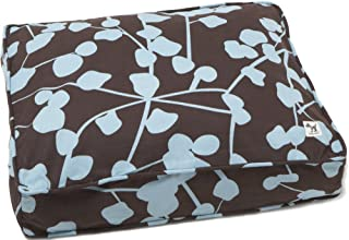molly mutt Dog Bed Duvet Cover - 100% Cotton, Durable, Washable