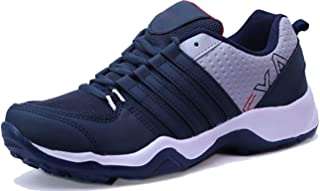 ETHICS Perfect Ultra Lite Sport Shoes for Men