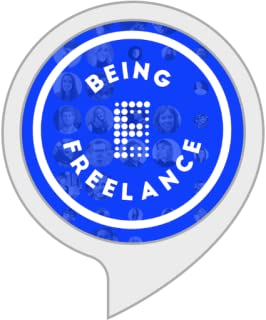 Being Freelance 365 - Best Quotes from the podcast