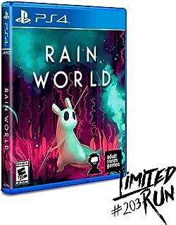 Best rain world video game Reviews
