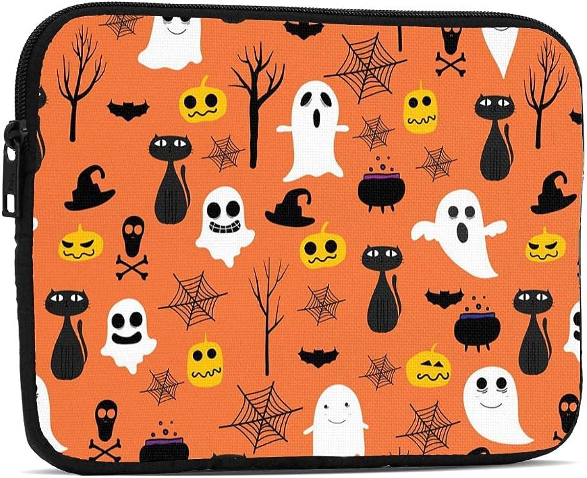 Halloween Award iPad Mini Case Shockproof Sleeve 5 Tablet OFFicial store