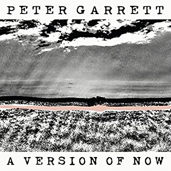 A Version of Now
