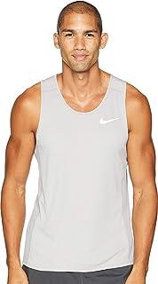 Nike Men's Dry Miler Running Tank