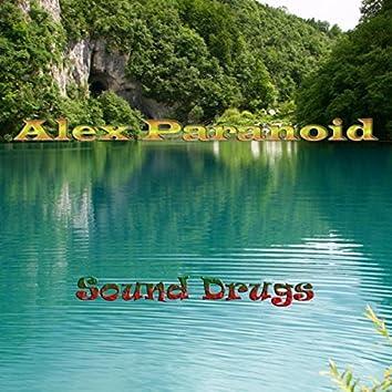Sound Drugs