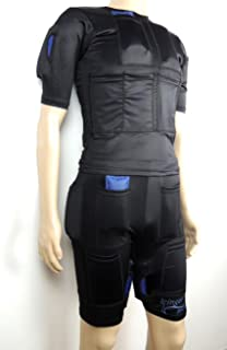 swall owuk T-shirt d/ét/é Fitness Gilet Imprimer sans manches Tops hommes Sportswear D/ébardeur