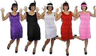 Amazon.es: tallas grandes mujer - Disfraces / Disfraces y ...