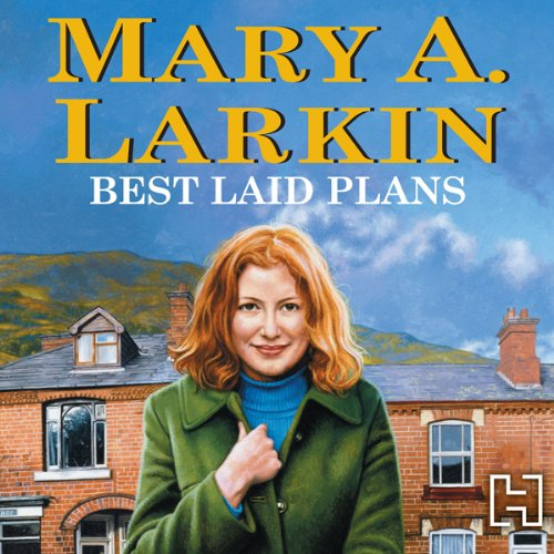 Best Laid Plans  By  cover art