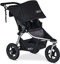 Best bob black stroller Reviews