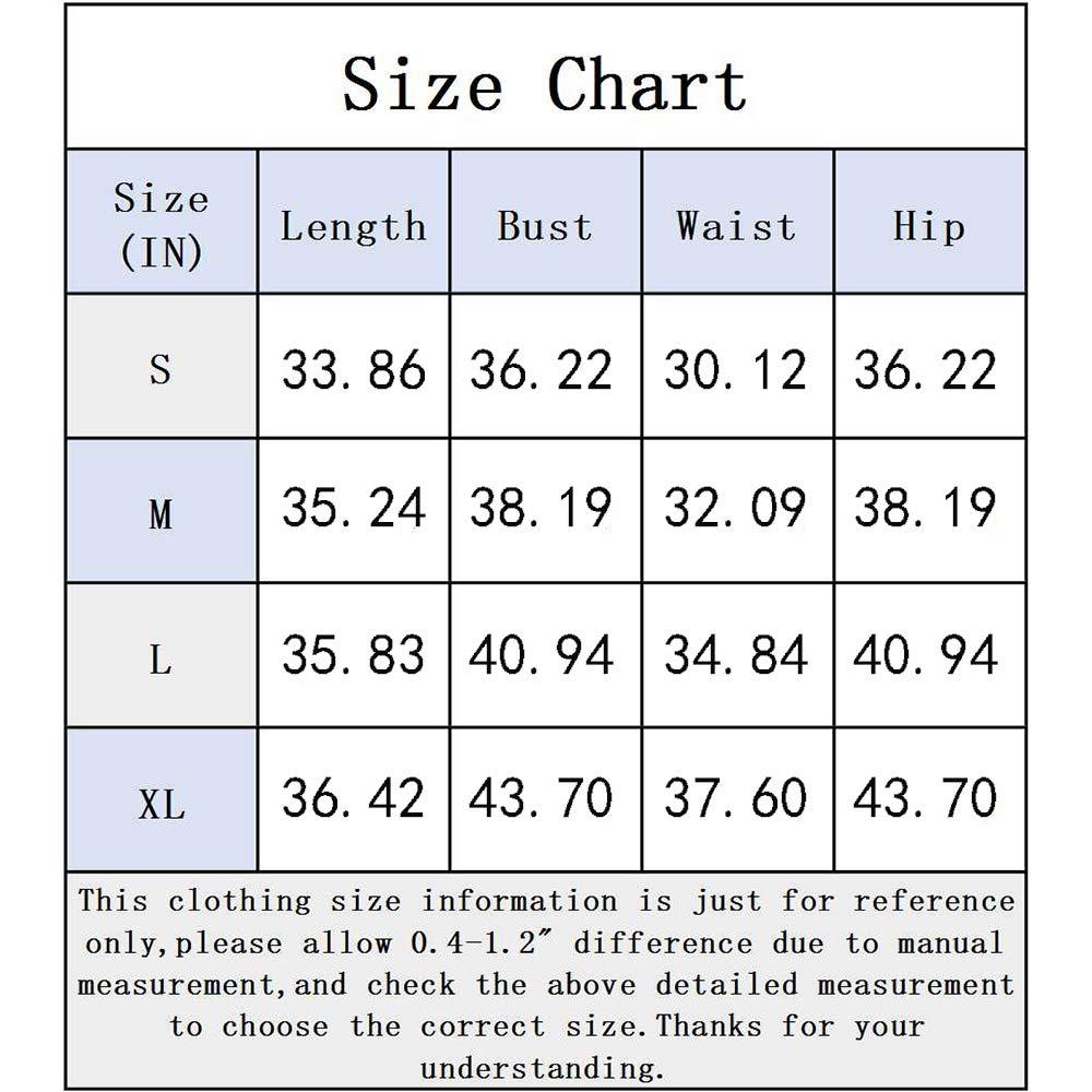 Women's Summer T Shirt Dress Casual Short Sleeve 2021 Crewneck Bodycon Ruched Tie Waist Mini Dresses