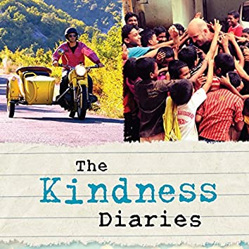 """Rain (From """"The Kindness Diaries"""")"""
