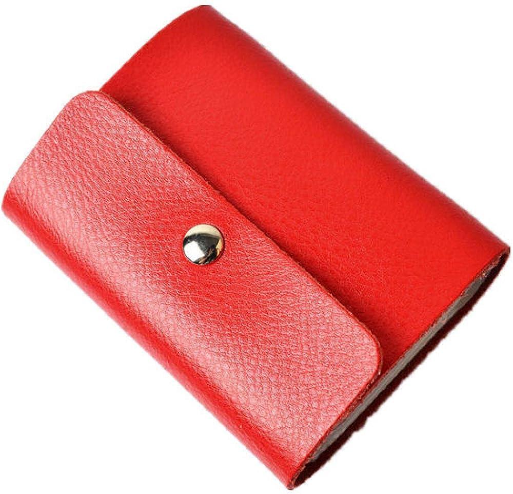 aheczz, porta carte di credito, in ecopelle 7410130251686