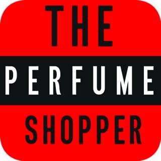 The Perfume Shopper