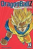 Dragon Ball Z, Volume 7 (Dragonball Z (Vizbig Paperback)) by Toriyama, Akira (2010) Paperback - Viz LLC - 01/01/2010