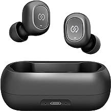 Best jbl sprint wireless headphones Reviews