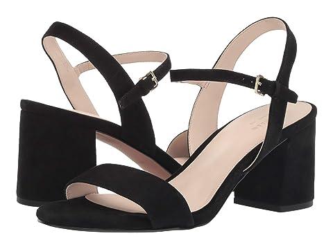 4f80c0daf88 Cole Haan Josie Block Heel Sandal at 6pm