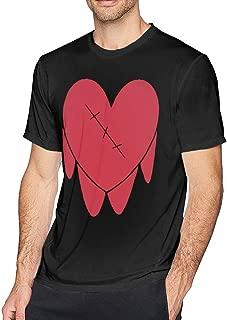 valentino mens shirt size chart