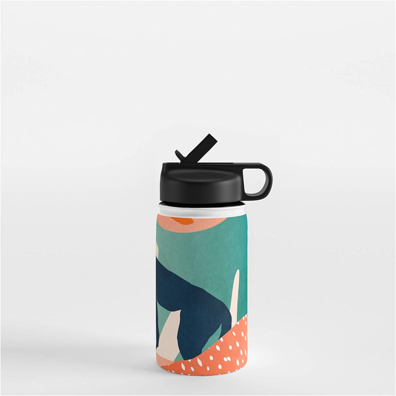 Society6 Tropical Cats by Max 50% OFF Ana Rut BRE on Art Water - Fine Bottle 35% OFF