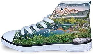 Best austrian boy shoes Reviews