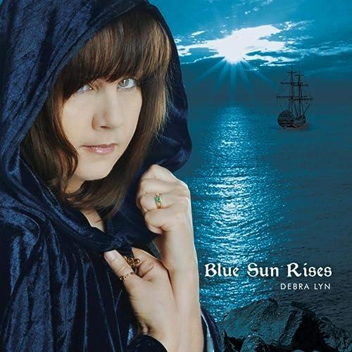 FYC18 Blue Sun Rises