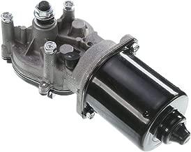 A-Premium Windshield Wiper Motor Front for Honda Civic 2006-2011