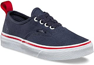 fcd0e98b6a7e8 Amazon.com: Rock Shoe - Vans