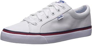 Keds Women's Jump Kick Sneaker