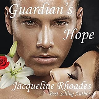 Guardian's Hope cover art