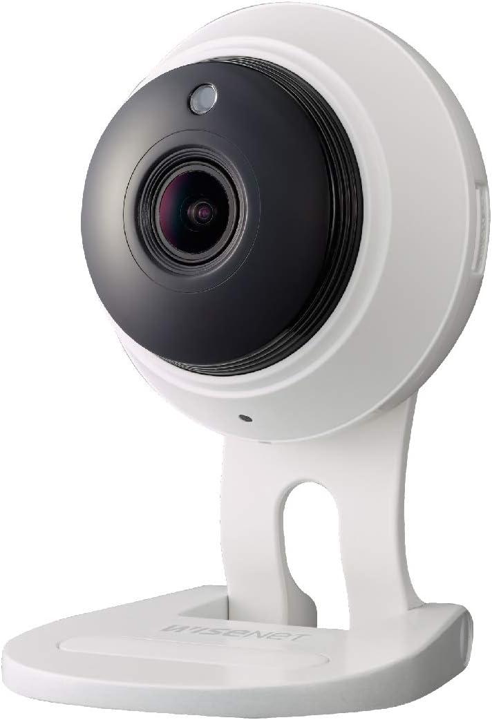 SNH-C6417BN - Samsung Wisenet SmartCam 1080p Full HD Wi-Fi Camera