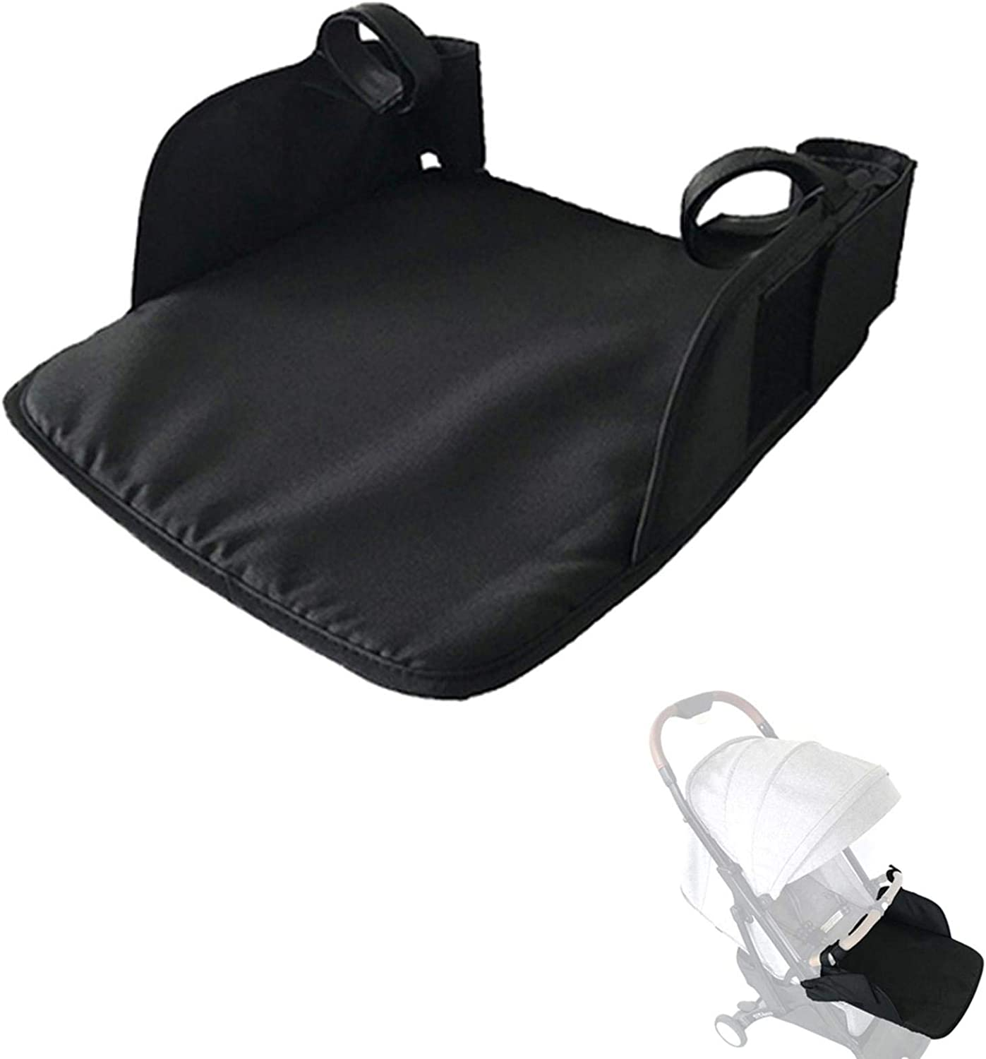 Topaty Universal Baby Stroller Footrest Waterproof San Albuquerque Mall Diego Mall Foot