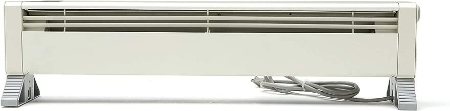 Fahrenheat FHP1500TA Portable Electric Hydronic Heater