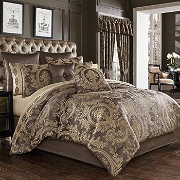 Best luxury comforter Reviews