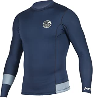 992d876f843 Amazon.com  1.5 to 1.9 mm - Wetsuits   Diving Suits  Sports   Outdoors
