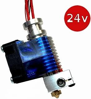 E3D V6 All-Metal HotEnd Full Kit - 1.75mm Universal (Direct) (24V)