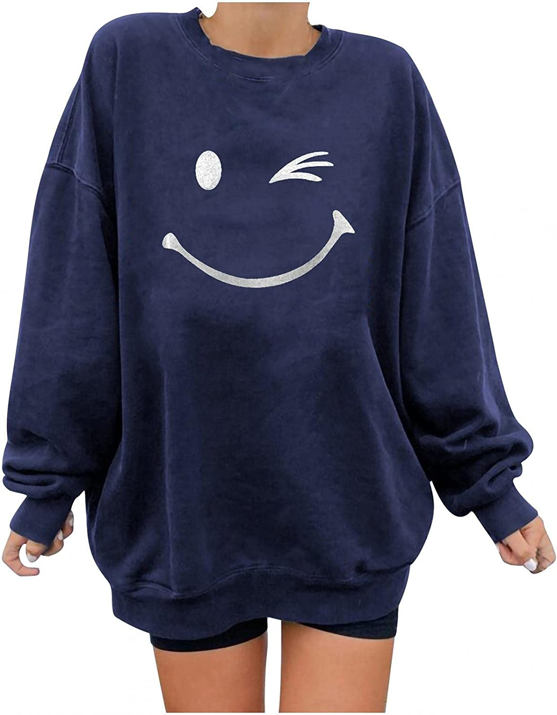 Women's Halloween Shirts Long Sleeve,Womens Cardigan Funny Cute Pumpkin Cats Ghost Graphic Tees Hoodies Sweatshirt