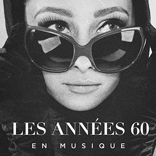Top des yéyés, Le meilleur des années 60 & Le meilleur de la chanson française